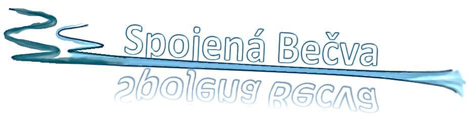 Hnutí DUHA - místní skupina Olomouc